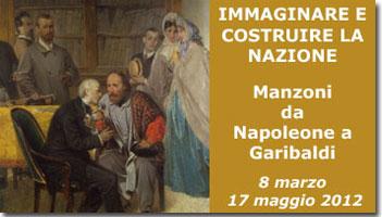 Mostra 8 marzo - 17 maggio 2012