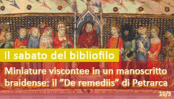Il Sabato del Bibliofilo