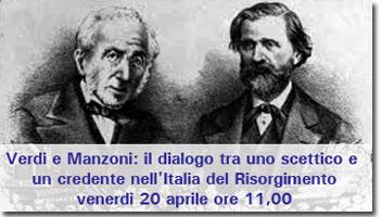 Conferenza di Fabrizio Della Seta