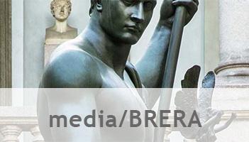 media/BRERA
